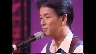 Vũ Hải  - The Passion