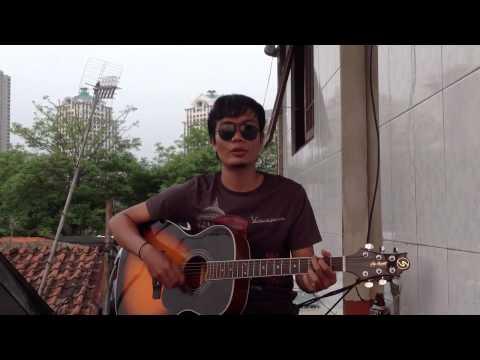 Indonesia raya-lagu kebangsaan NKRI
