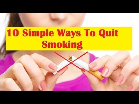How to quit smoking?| quitting smoking| smoking |