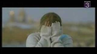 Viktoriya Dayneko - Film Ne O Lyubvi