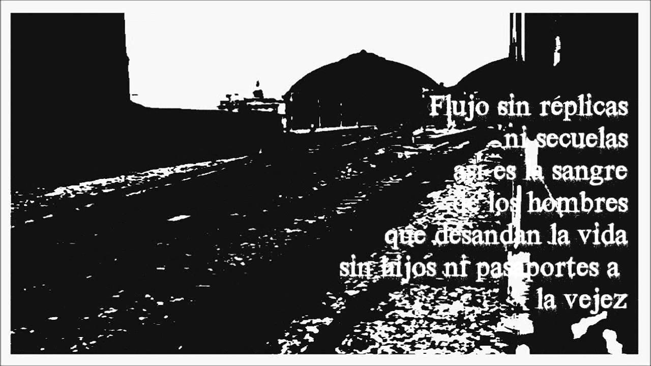 Hoy Amanecí Pensando Poema De Rod Medina Youtube