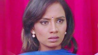 Kuldeep Pawar, Sasar Majhe Daivat - Marathi Scene 3/11