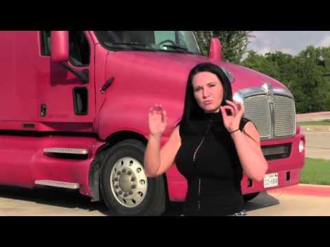 Rent Class A CDL Truck Rental Tyler TX (469) 332-7188