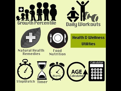 #health-&-#wellness-(pc/android)
