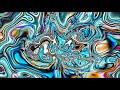 Miniature de la vidéo de la chanson Aqua Viva