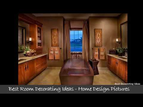 Brown And Cream Bathroom Designs Best Of Inspirational Beautiful
