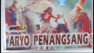 Download Video Arya Penangsang MP3 3GP MP4