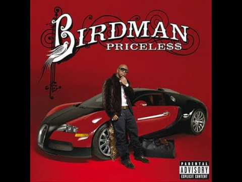 Birdman - Loyalty (Feat Lil Wayne & Tyga) Instrumental (SOLD)!!!!!!