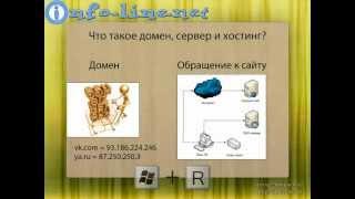 видео Википедия хостинга