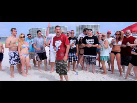 "SONNY BAMA ft. Ryan Balthrop ""The Bottom""(OFFICIAL VIDEO)"