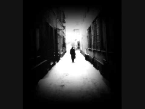 Damien Rice-I remember (lyrics)