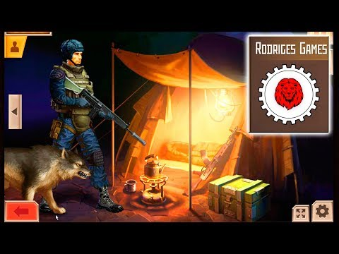 Блокада VK (Games,part 2) from YouTube · Duration:  5 minutes 32 seconds
