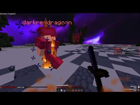 Zonix.us false ban