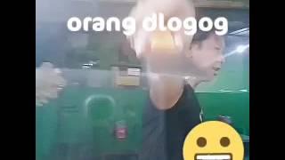 Download Lagu Cewek Kerdus (Feat. Young Lex) - Kemal Palevi - www.fresh-lagu.wapka.mobi MP3