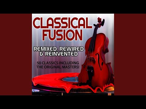 Barber of Seville  Overture Remix