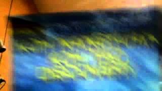 Видео с веб-камеры. Дата: 10 марта 2014 г., 23:59....