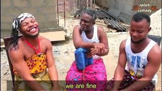 Reactions of parents to their children over village food Xploit Comedy