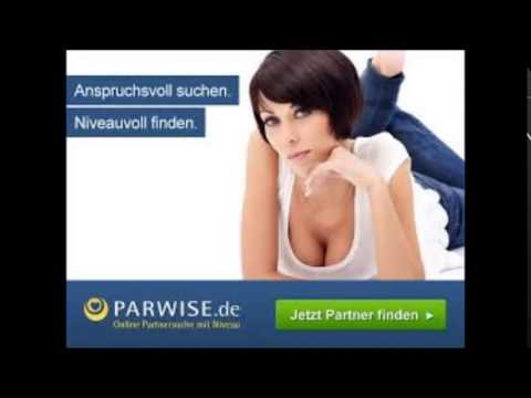 german's best dating site