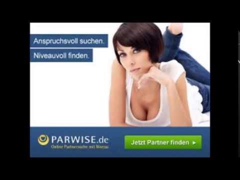 german's best dating site