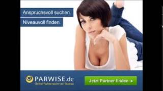 Top 10 best free online dating sites in germany