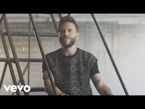 Noel Schajris - Más Que Suerte ft. MC Aese