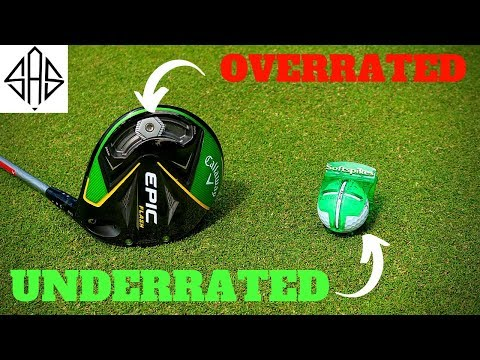 most-overrated-vs-underrated-equipment-in-golf