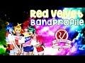 RED VELVET Band Profile ♡