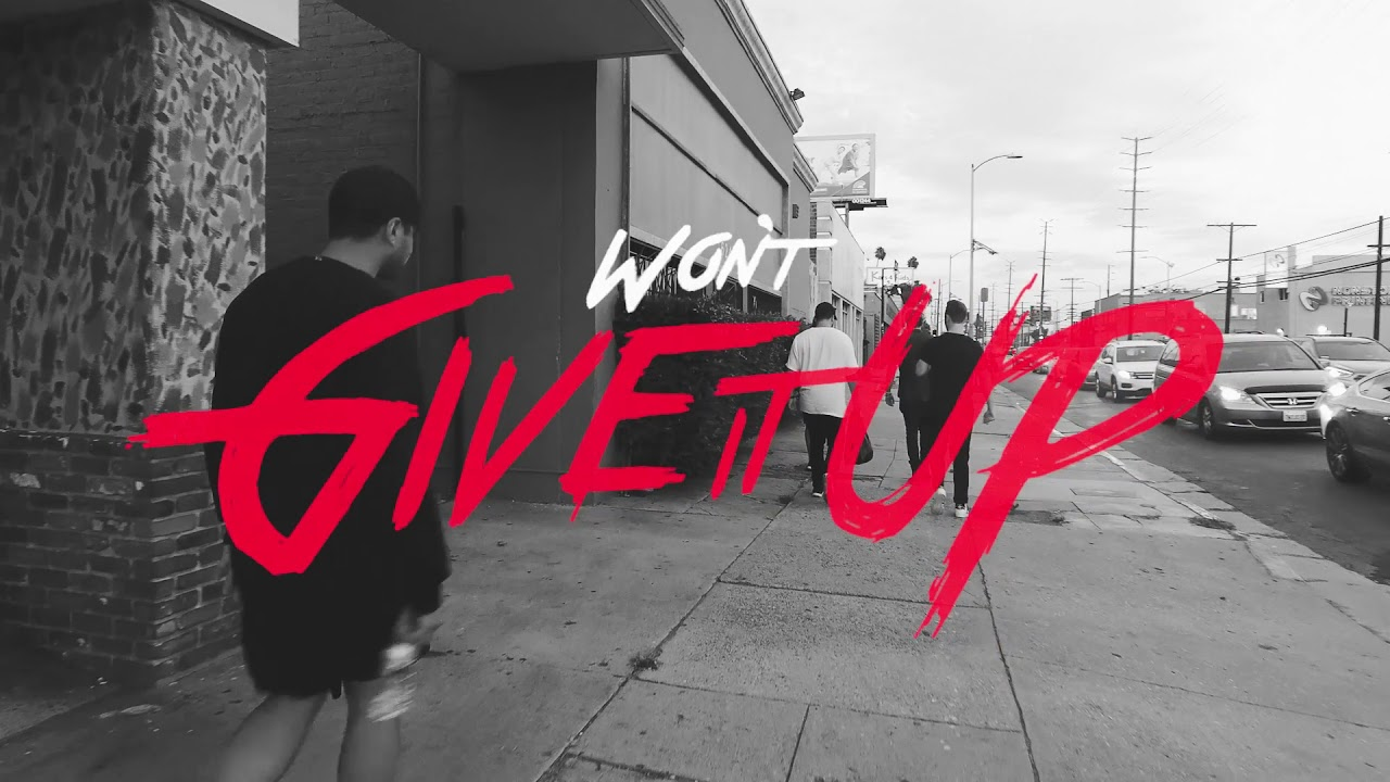 six60-don-t-give-it-up-lyric-video-six60