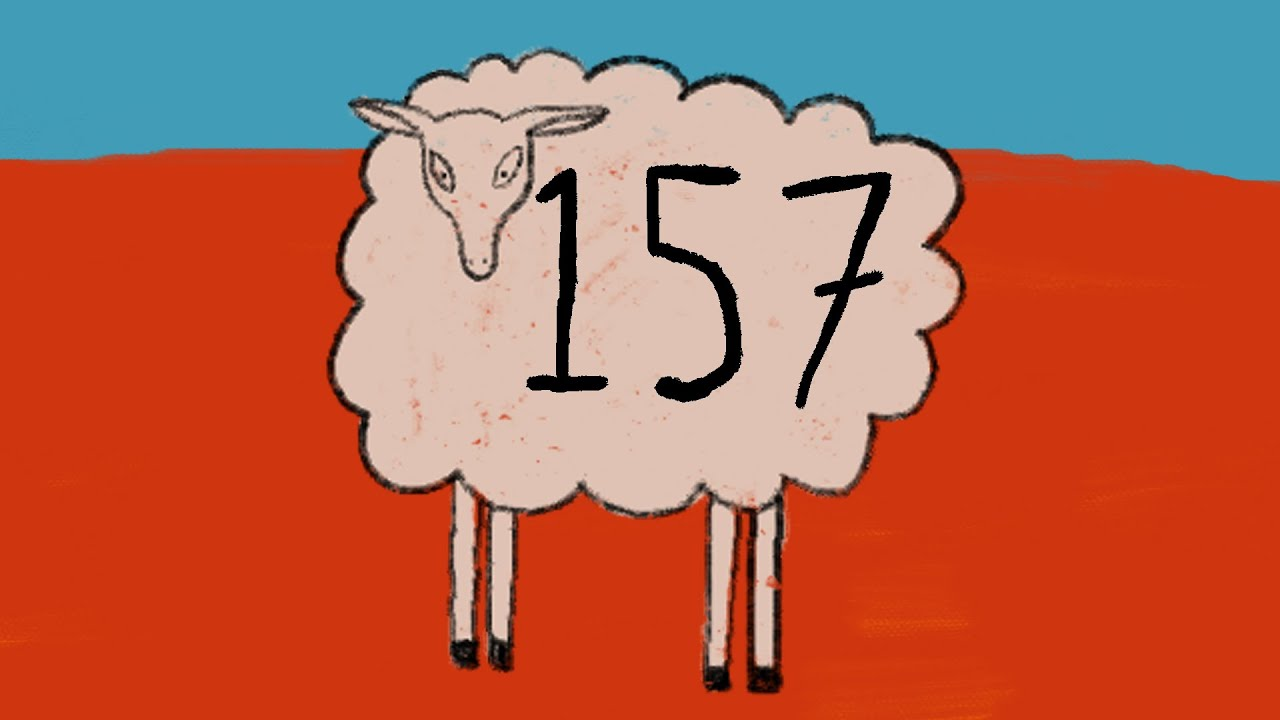 Download Tom Rosenthal - 157 [Official Video]