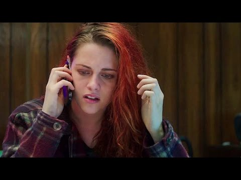 American Ultra -- Official Trailer #1 2015 -- Regal Cinemas [HD]