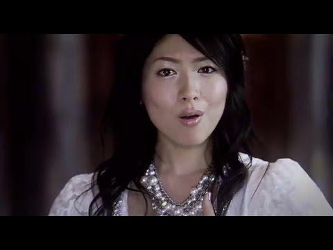 [Official Video] Chihara Minori - Jyunpaku Sanctuary - 純白サンクチュアリィ