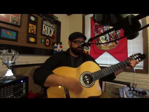 Santeria (Acoustic) - Sublime - Fernando Ufret