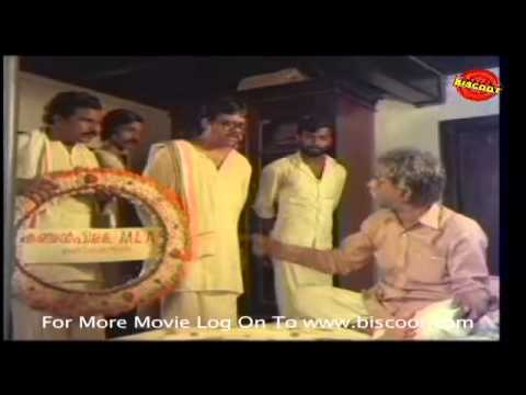 Pappan Priyappetta Pappan is listed (or ranked) 27 on the list The Best Movies Directed by Sathyan Anthikkad