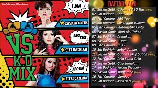 Video Lagu Dangdut Terbaru 2017 - 17 Hits Dangdut Terpopuler download MP3, 3GP, MP4, WEBM, AVI, FLV Januari 2018