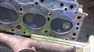 1956-studebaker-packard-gate-engine-investigation