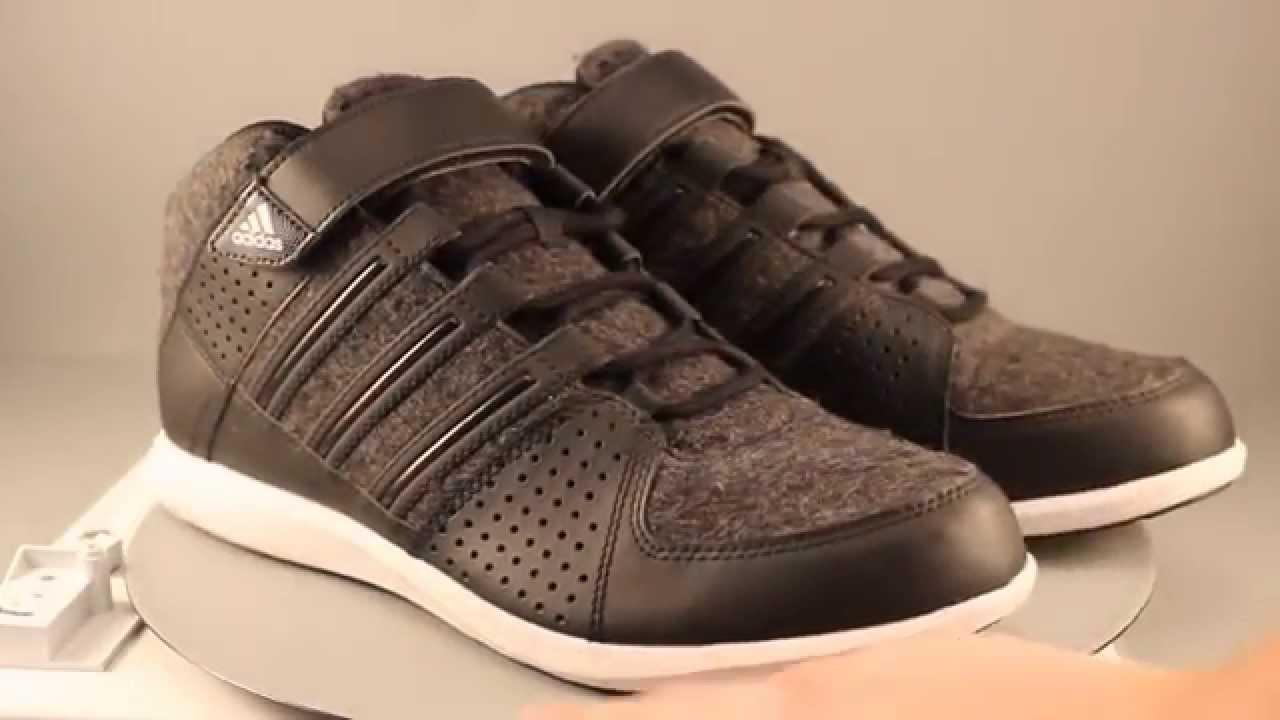 магазин обуви инстаграм