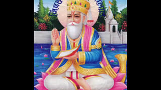 Jhule Lal Sain Video