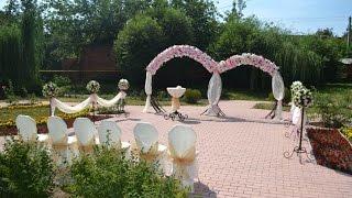 Сколько стоит фото видеосъемка свадьбы. ЗАГС Смоленск
