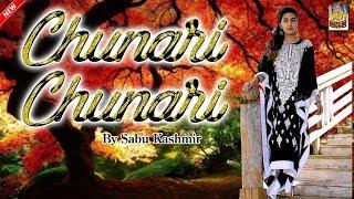 Kashmiri Folk Song - Chunari Chunari  - Lyrics: Dardil Shabir