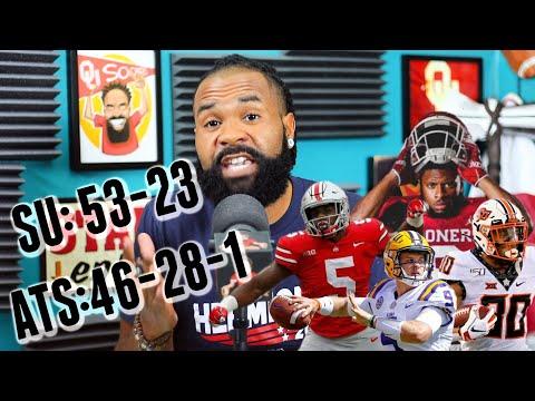 week-6-college-football-picks-against-the-spread