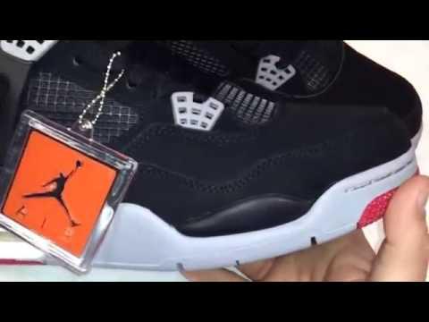 huge discount d8935 a47cf The Best Replica Jordan I ve Seen!!! Kicksfort