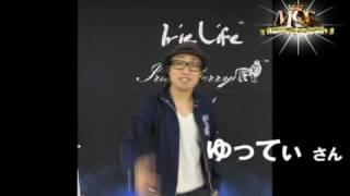Mighty Crown produceのブランド Nine rulaz line/Irie Life/Irie Berry...