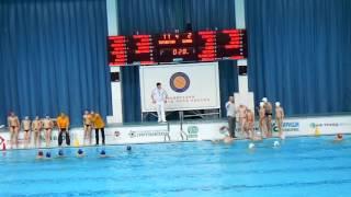 Казань - Экран 11-3 (4)