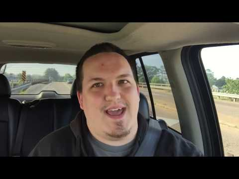 Vlog #1 - Reformatting, Copyrights, Marvel vs DC, and MORE