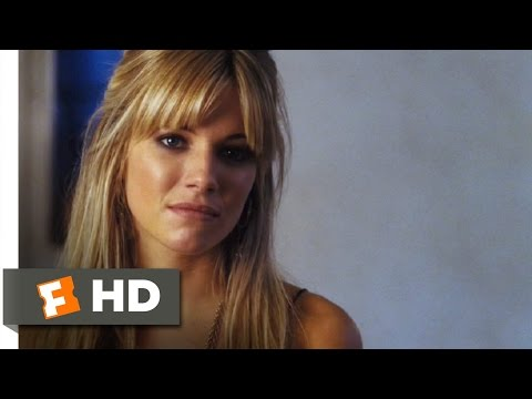 Alfie (5/8) Movie CLIP - Plenty of Experience (2004) HD