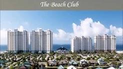 The Beach Club Condos Gulf Shores Alabama