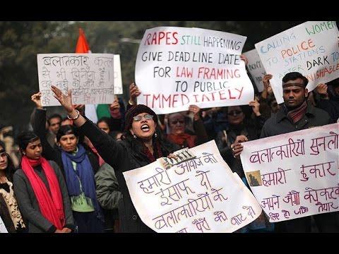 Marital Rape in India   Analysis of Sec 375 IPC