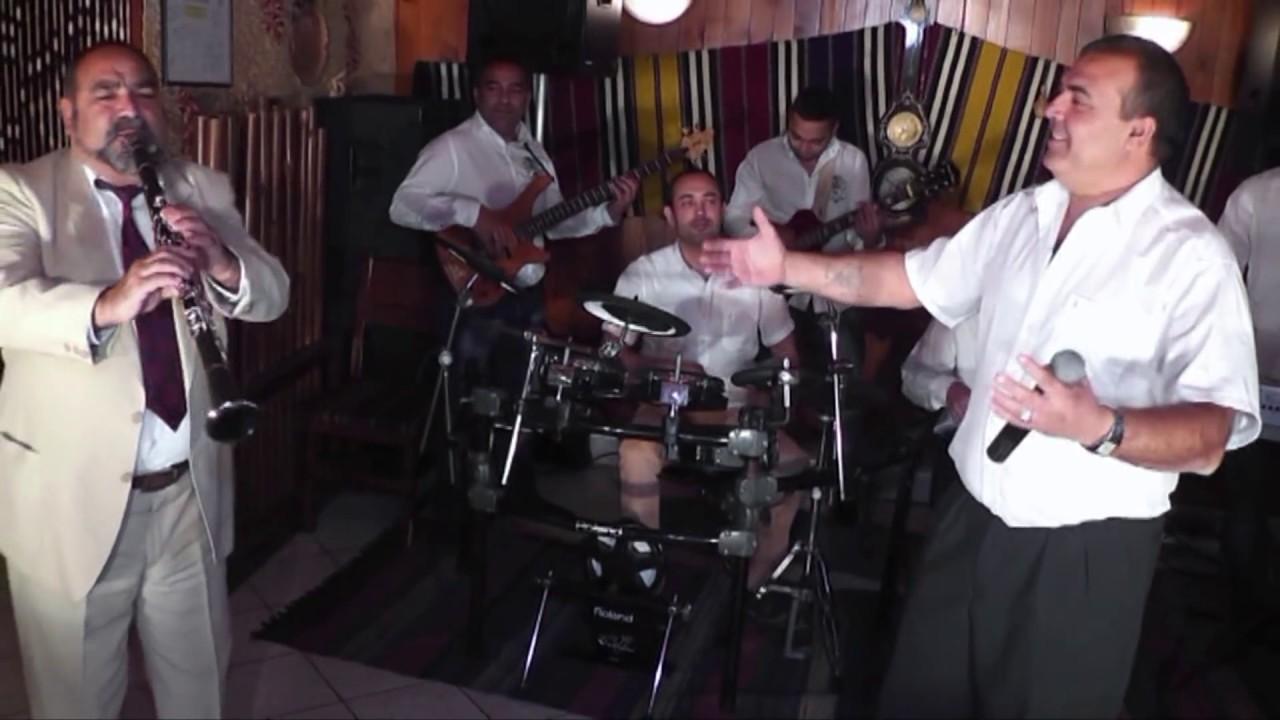 OYUN HAVASI 2014
