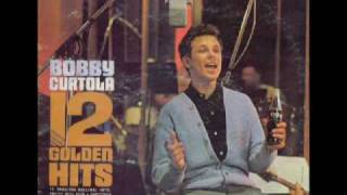 Bobby Curtola sings  The Real Thing