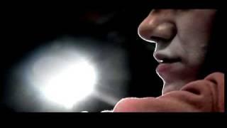 elisa eppure sentire un senso di te official video 2007